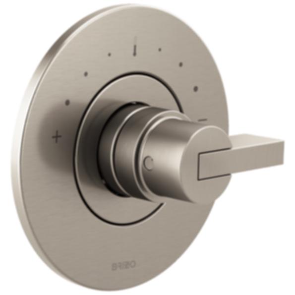 Litze™ Sensori® Thermostatic Valve Trim T66T035-PCLHP--HL6632