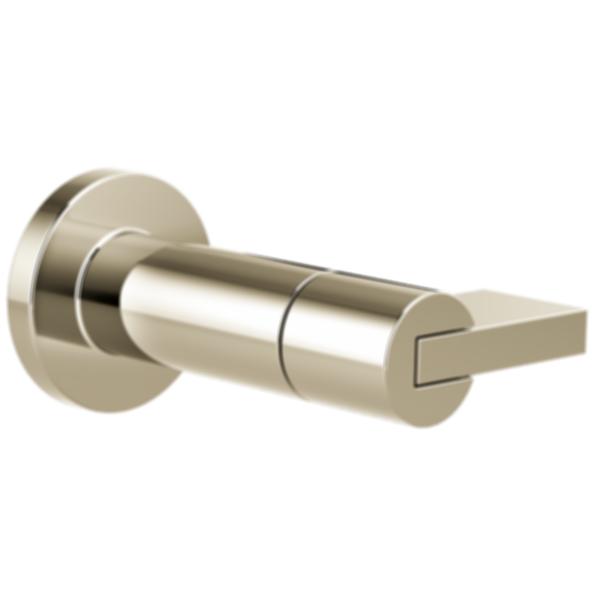 Litze™ Sensori® Volume Control Trim Lever T66632