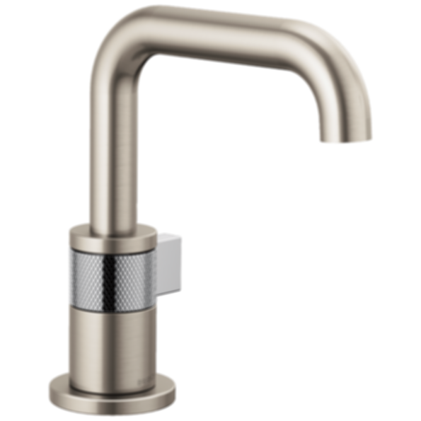 Litze™ Single-Handle Lavatory Faucet 65035LF