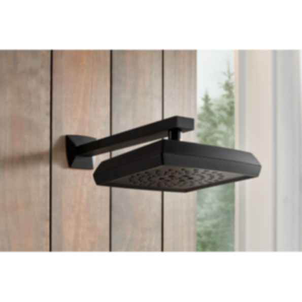 Vettis™ Shower Arm and Flange RP90243