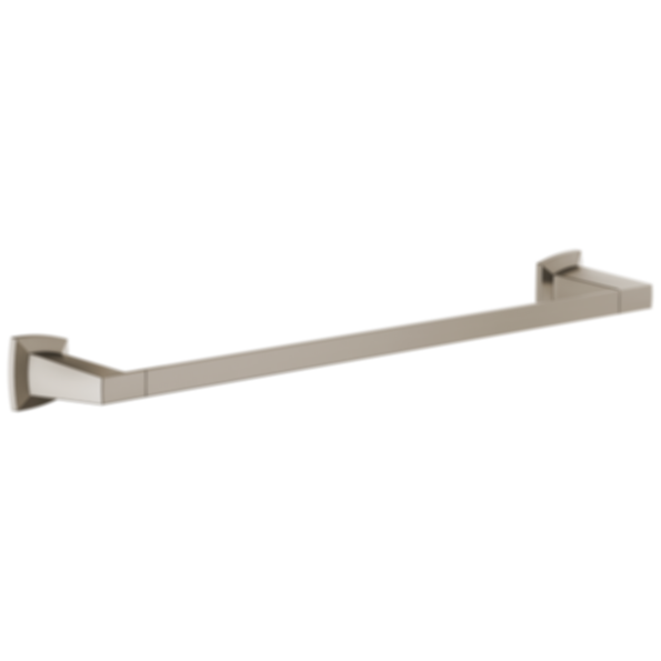 "Vettis™ 24"" Towel Bar 692488"