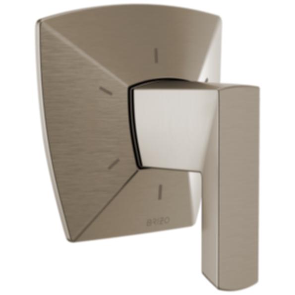 Vettis™ 6-Function Diverter Trim T60988
