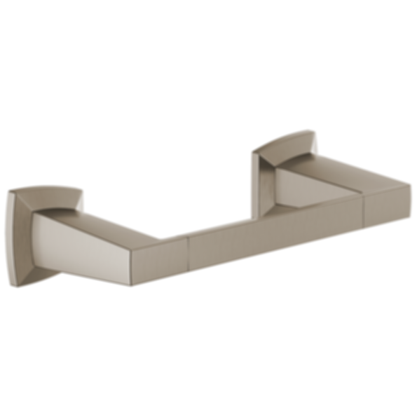 "Vettis™ 8"" Mini Towel Bar 694788"