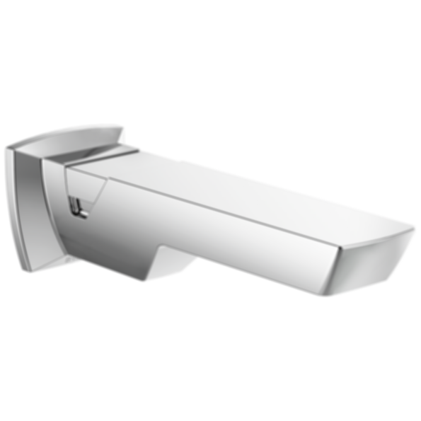 Vettis™ Diverter Tub Spout RP90568