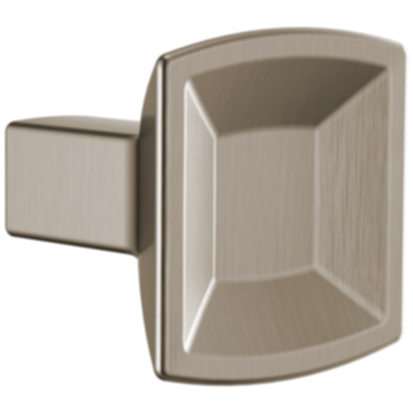 Vettis™ Drawer Knob 699288
