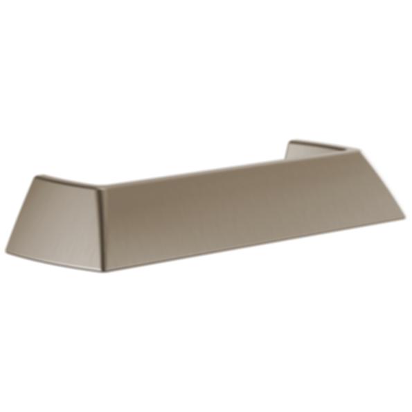 Vettis™ Drawer Pull 699188