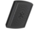 Vettis™ H2OKinetic® Square Multi-Function Showerhead 87488
