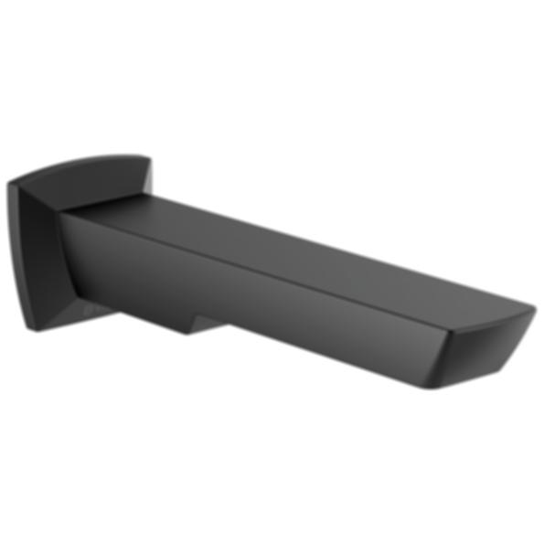 Vettis™ Non-Diverter Tub Spout RP90567