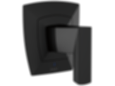 Vettis™ Pressure Balance Valve Only Trim T60P088