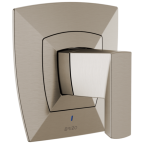 Vettis™ Sensori® Thermostatic Valve T66T088