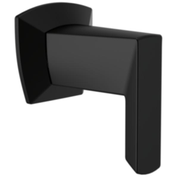 Vettis™ Sensori® Volume Control Trim T66688