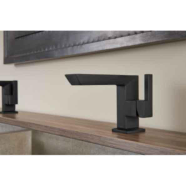 Vettis™ Single-Handle Lavatory Faucet 65088LF