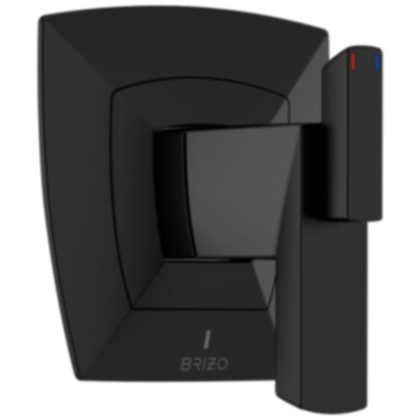 Vettis™ TempAssure® Thermostatic Valve Only Trim T60088