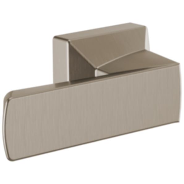 Vettis™ Universal Flush Lever 696388