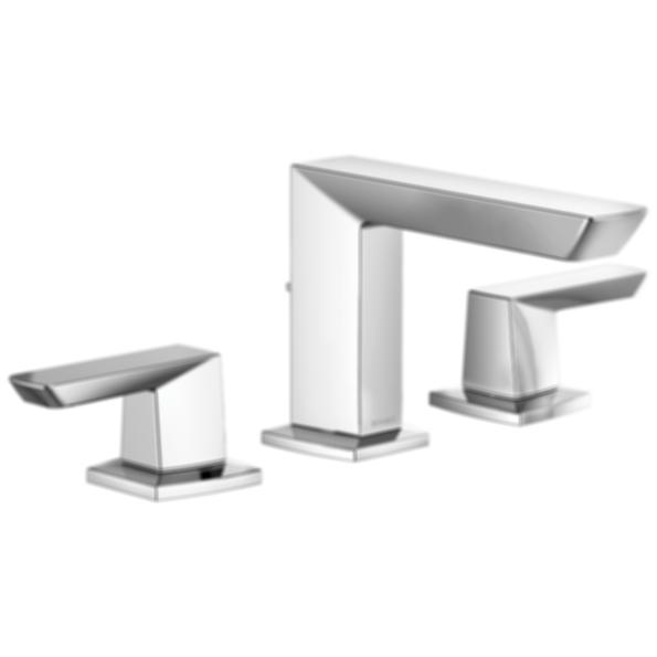 Vettis™ Widespread Lavatory Faucet 65388LF