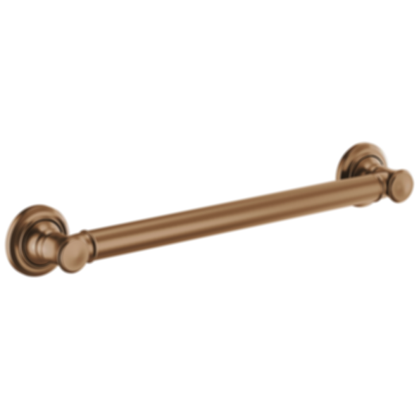 "Traditional 18"" Grab Bar 69410"