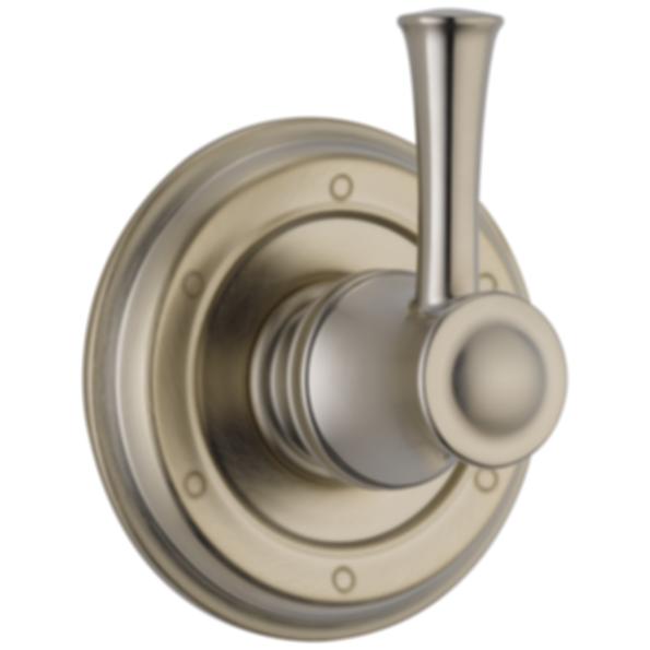 Baliza® 6-Function Diverter Trim T60905