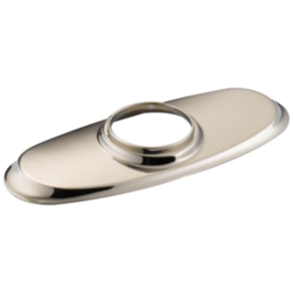 Baliza® Lavatory Escutcheon RP61619