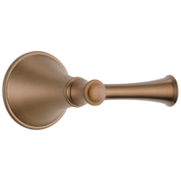 Baliza® Sensori® Volume Control Trim T66605
