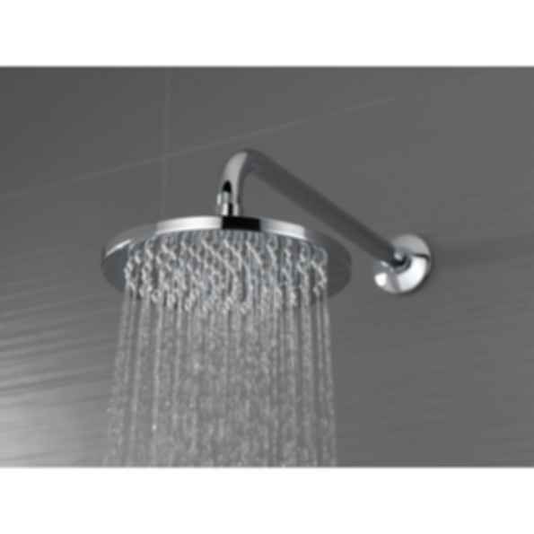 """Brizo 16"""" Shower Arm and Flange RP71648"""