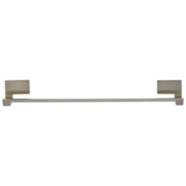 "Siderna® 18"" Towel Bar 691880"