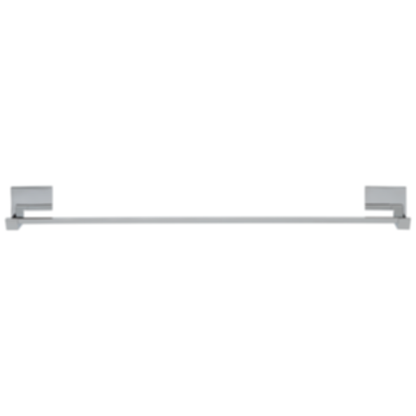 "Siderna® 24"" Towel Bar 692480"