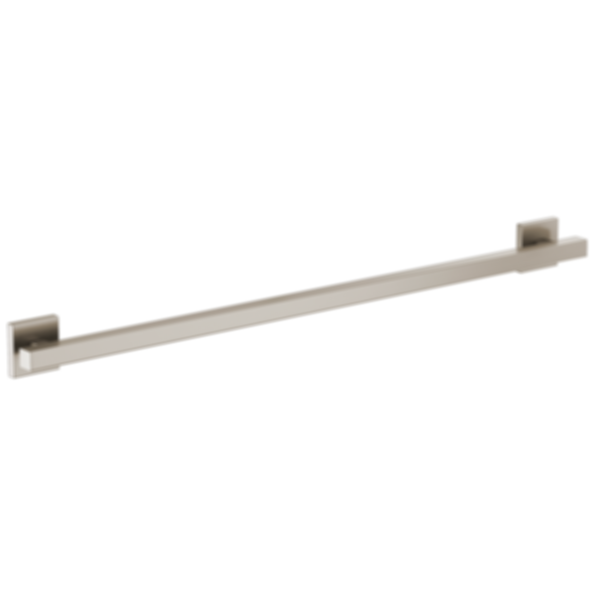 "Euro 36"" Square Grab Bar 693680"