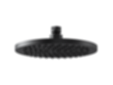 Odin™ Ceiling Mount Raincan Showerhead - 2.5 GPM 81375