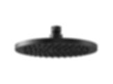 Odin™ Ceiling Mount Raincan Showerhead - 2.5 GPM 81375