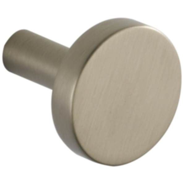 Odin™ Drawer Knob 699275