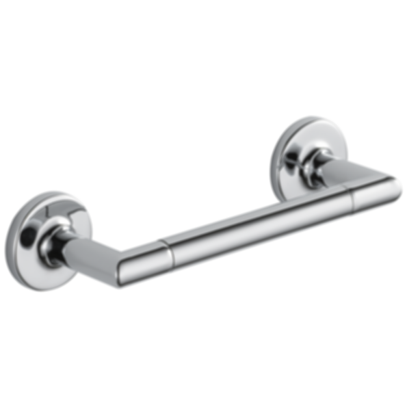 Odin™ Drawer Pull 699175