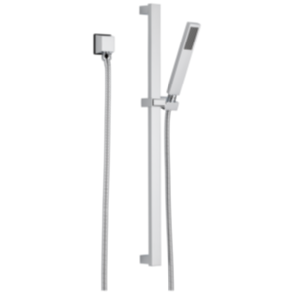 Siderna® Slide Bar Handshower 85780