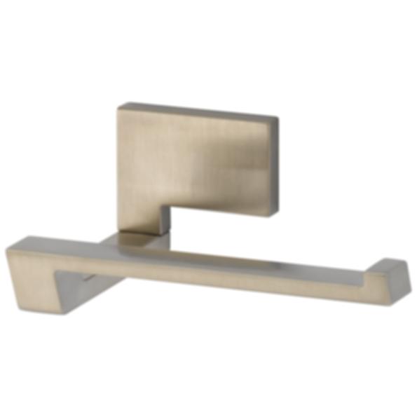 Siderna® Tissue Holder 695080