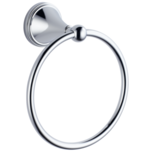Traditional Towel Ring 69546