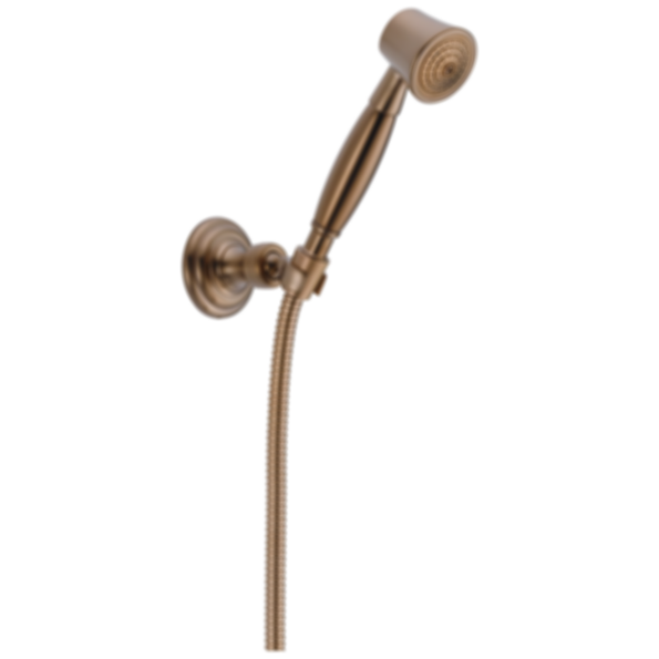 Traditional Wall-Mount Hand Shower RP41202