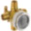 Brizo Diverter Rough R60700