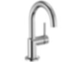 Odin™ Single-Handle Lavatory Faucet 65175LF