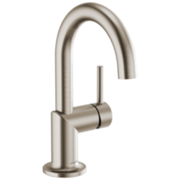 Odin™ Single-Handle Lavatory Faucet 65175LF