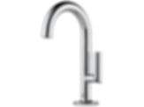 Odin™ Single-Hole Electronic Lavatory Faucet 65675LF
