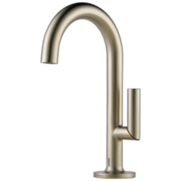 Odin™ Single-Hole Electronic Lavatory Faucet 65675LF