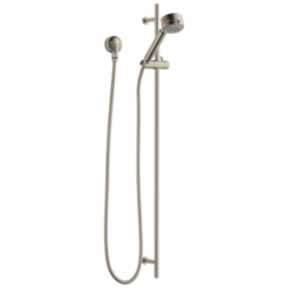 Brizo Multifunction Slide Bar Handshower 85521