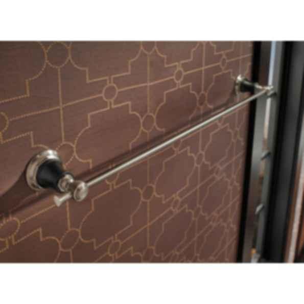 """Rook™ 24"""" Towel Bar 692461"""