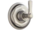 Rook™ 6-Function Diverter Trim T60961