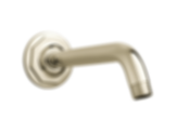 """Rook™ 7"""" Shower Arm and Flange RP78580"""