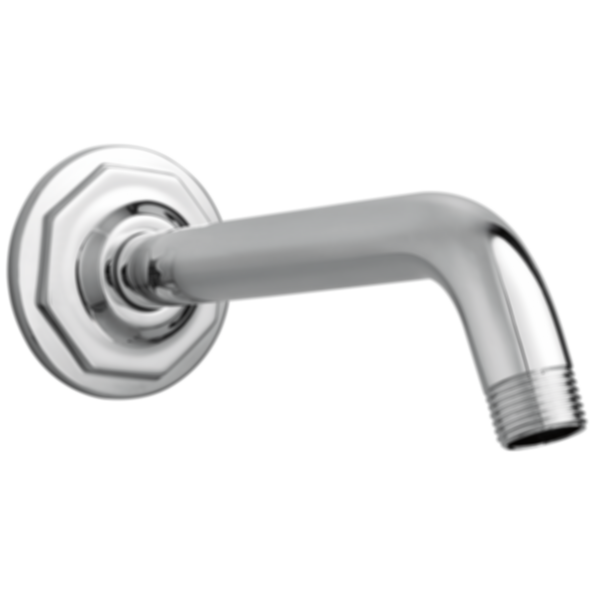 "Rook™ 7"" Shower Arm and Flange RP78580"