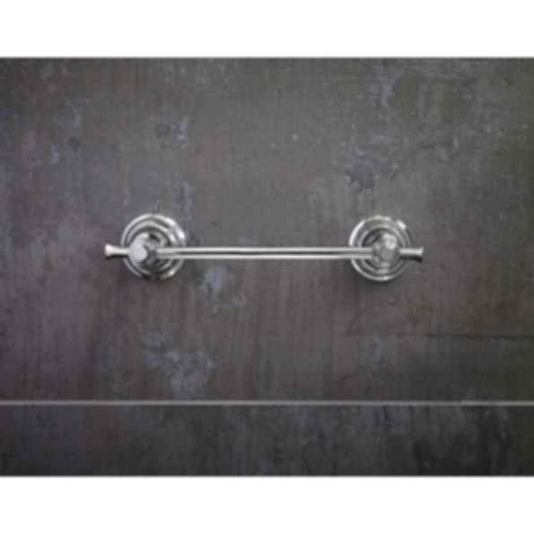 "Rook™ 8"" Mini Towel Bar 694761"