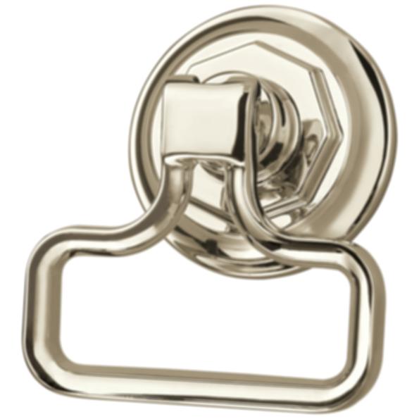 Rook™ Drawer Knob 699261