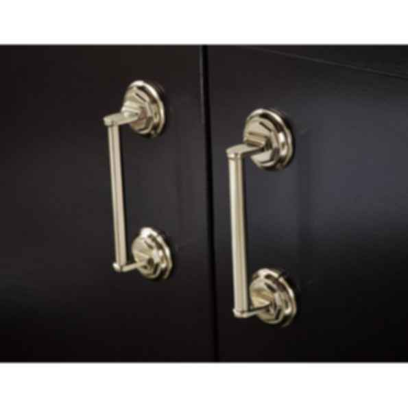 Rook™ Drawer Pull 699161