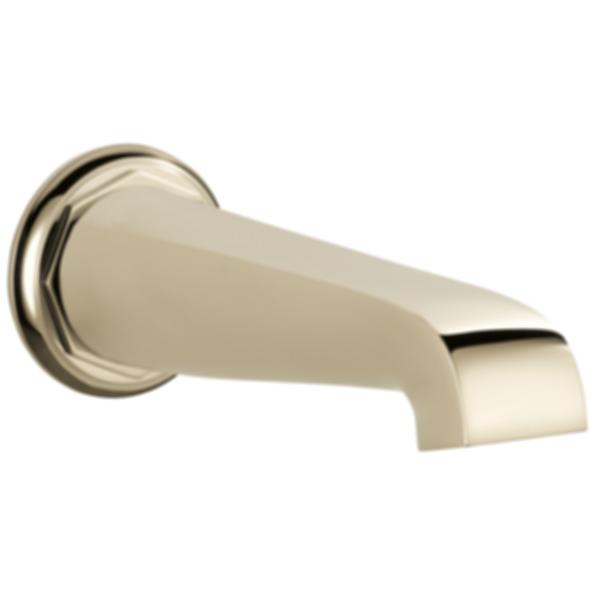 Rook™ Non-Diverter Tub Spout RP78582
