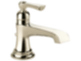 Rook™ Single Handle Single Hole Lavatory Faucet 65060LF